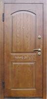 Входная дверь Monte Bello M 288
