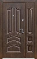 Эксклюзивные двери Модели: D805-2, D806-2
