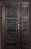 Эксклюзивные двери Модель: ETNA