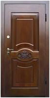Входная дверь Monte Bello M 282