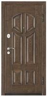 Входная дверь Monte Bello M 380