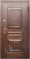 Входная дверь Monte Bello M 382